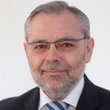 K & F Immobilien e. K. - Inhaber: Gerhard Fischermeier