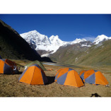 Peruvian Mountains Expeditions