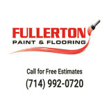Fullerton Paint & Flooring