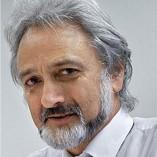 Martin Kraemer