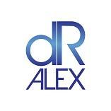 Dr. Alex Rubinov