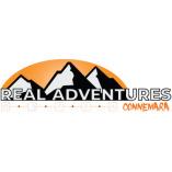 Real Adventures Connemara
