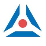 Sicherheitfabrik logo