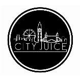 City Juice