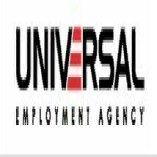Universal Employment Agency PTE. LTD.