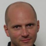 Armin Haller