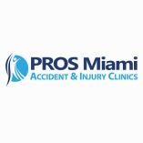 PROS Miami