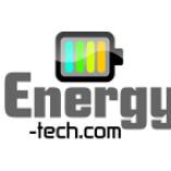energytechdotcom
