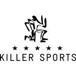 Killer Sports logo