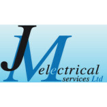 J. M. Electrical Services