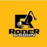 Roder & Sohn