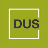 DUSOFFICE GmbH & Co. KG