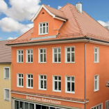 Beraterhaus Babenhausen GmbH & Co. KG