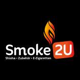 2u GmbH & Co. KG