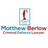 Matthew Berlow Criminal Solicitors