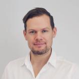 Dr. med. Christoph Zimmermann - Plastische Chirurgie