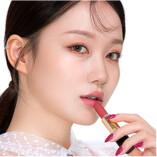 nail polish manufacturer