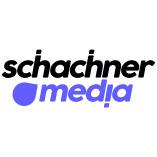 Schachner Media