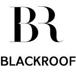 Blackroof GmbH