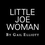 Little Joe Woman By Gail Elliotte