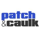 Patch & Caulk