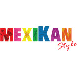 Mexikan Style