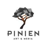 Pinien Art & Media