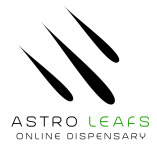 Astro Leafs Online Dispensary