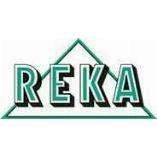 REKA Ambulante Krankenpflege GmbH