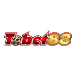 TOBET88.VIP