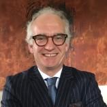 KANZLEI FÜR ERBRECHT + FAMILIENRECHT Rechtsanwalt Cornelius Dornhoff