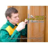 Ellenwood GA Garage Door