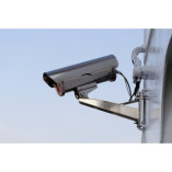 Professional Electronic Security Services Chingford