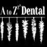 A to Zzz Dental