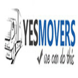 Yes Movers