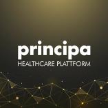 principa von PlanOrg Health Services GmbH