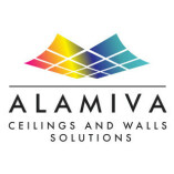 Alamiva - Stretch Ceilings