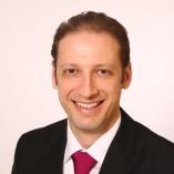 HDI Hauptvertretung Christian Kallabis