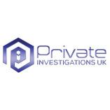 Private Investigationsuk