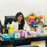 Dr. Deepti Dhingra