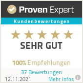 Erfahrungen & Bewertungen zu www.SEO-TEXTE.xyz