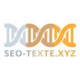 www.SEO-TEXTE.xyz