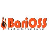 BariOSS Clinic