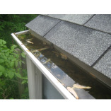 Gutter King Gutter Services