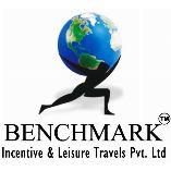 benchmarkholiday