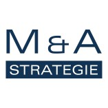 M & A Strategie GmbH