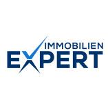 ImmobilienExpert