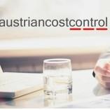 AustrianCostControl