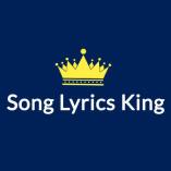 songlyricsking