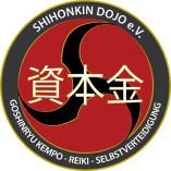Shihonkin Dojo e.V.